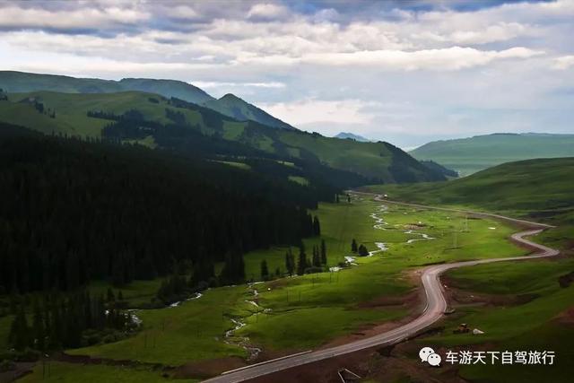 国内15个著名景区原来是免费的 很值得一去!