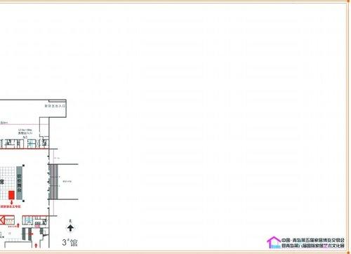 ppt 背景 背景图片 边框 模板 屏幕截图 软件窗口截图 设计 相框 500