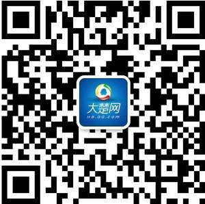 湖北高中70余教师罢课 校长手机砸老师(图)