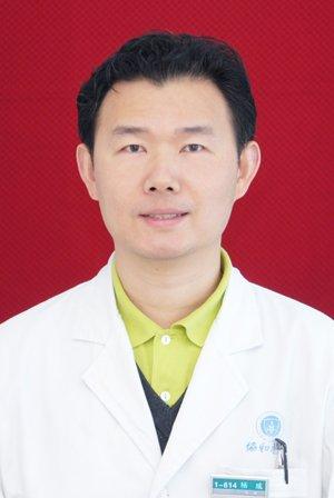 协和医院口腔中心医生简介