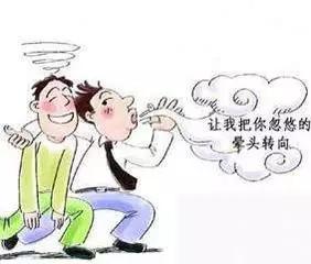 大件会创始人梁夏:帮助消费者是门好生意!