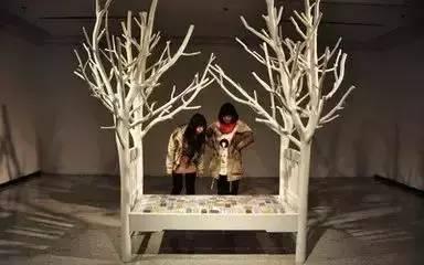 3月游武汉 几种不容错过的文艺玩法