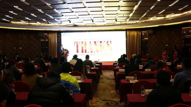 参赛武汉后官湖半马有机会直通汉马 每年100个名额