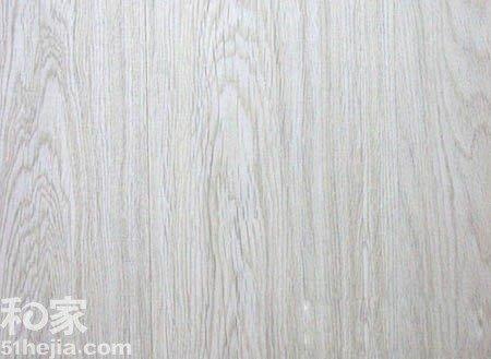 4款浅色强化地板 小户型扩容有道高清图片