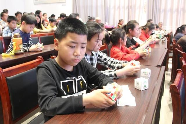 春节期间襄阳科普活动多多 科技馆邀你免费参与