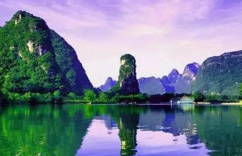 6月湖北这些新政开始实施 在荆州开车需礼让行人