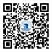 武汉船舶职业技术学院二维码