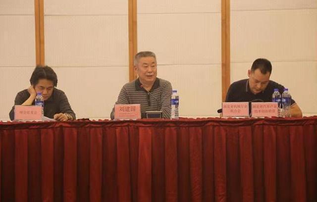 http://www.jienengcc.cn/dianlidianwang/138075.html