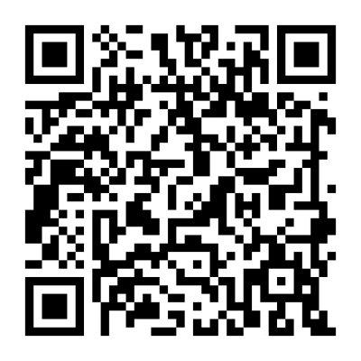 武汉交警将开政务微信服务平台 未来可交罚款