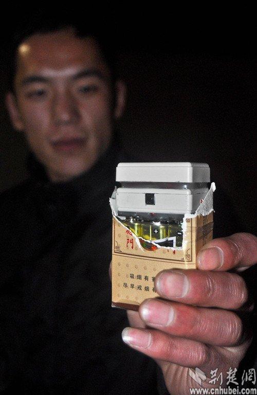 设备来黄石作弊赌博机推销男子刚v设备即被抓iphone5手机壳超级英雄图片