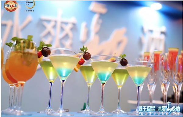 """""""虾吃劲喝""""龙虾狂欢节嗨爆一夏"""