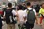 一网络贩枪团伙被黄石警方摧毁 5名涉案人员被抓