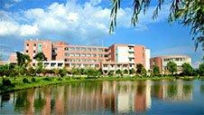 武汉纺织大学2018年招生计划公布