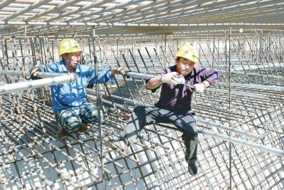 松滋市共确定重大项目51个 协议总投资额216亿元