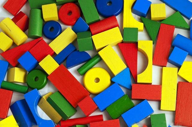 分贝乐享:建立玩具行业新零售平台