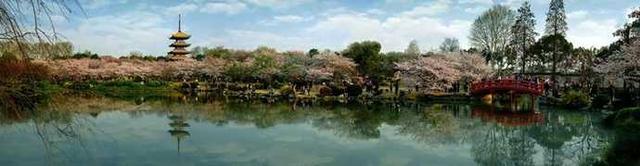 湖北省11家5A级景区 精华美景看不停