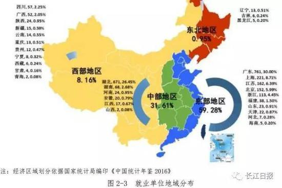 武汉各高校就业报告:武大超18%应届生月薪过万