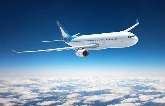 荆州民用机场可研报告获批 开工前九要件已完成