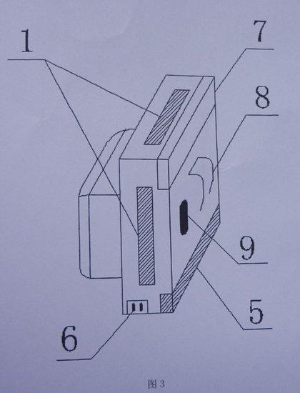 简笔画 手绘 线稿 420_550 竖版 竖屏