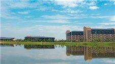 武汉晴川学院2018年招生计划公布