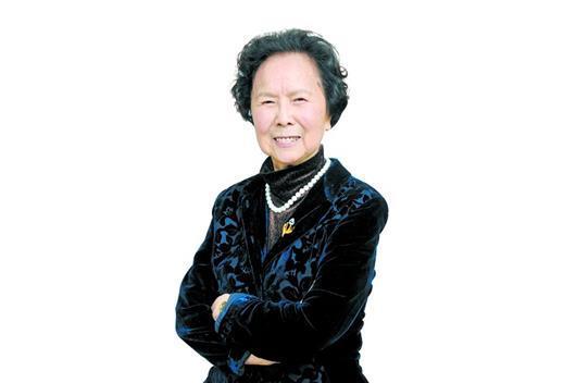 《西游记》导演杨洁去世 曾是地道的湖北媳妇