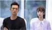 《亲爱的热爱的》遭泄露 杨紫:不要再散播了