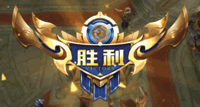 """""""王者荣耀""""决赛4月15日拉开战幕!速来观战!"""