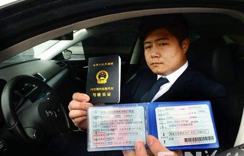 武汉公布网约车实施细则 计税价格需达12万以