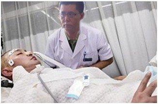 【喜报】北京万国中医医院最新疗法问世--癫痫病彻底治愈不将是梦