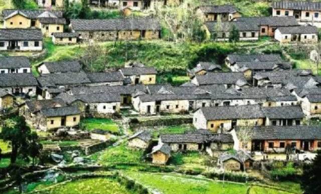 湖北这13个村将获国家财政支持 黄石一村在列