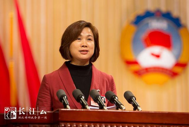 刘国芳:创新驱动要接地气关键还得靠县域经济