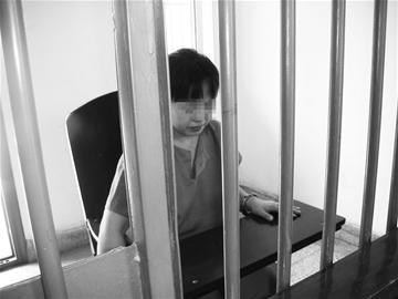 攻略:武汉地牢诈骗案神医自曝密室_图文中成员逃脱1逃离秘笈资讯8图片