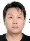 黄冈这12名涉黑人员被警方通缉 看到他们请报警