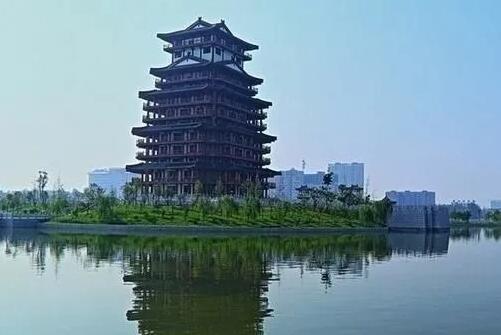 湖北三县市上榜全国百强 看看新上榜的是谁!
