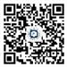 武汉纺织大学二维码