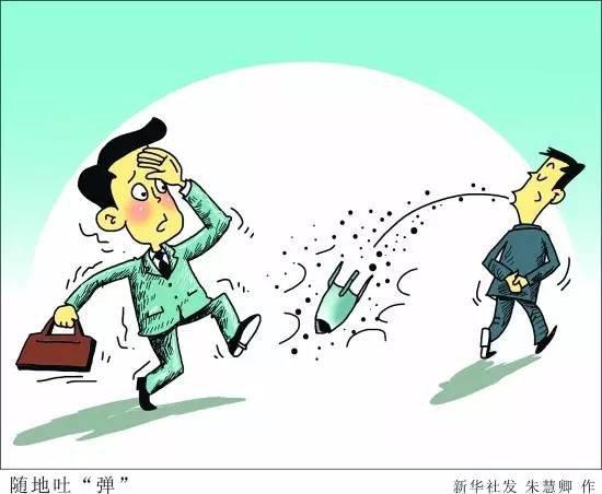 2月起武汉将发生15件大事 每一件都与你息息相关