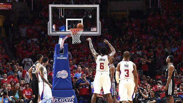 曝NBA已出台草案禁砍鲨战术 有望下赛季通过