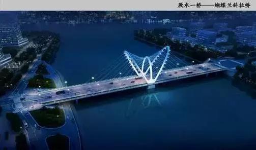 好消息!随州㵐水一桥春节期间开放行人通行