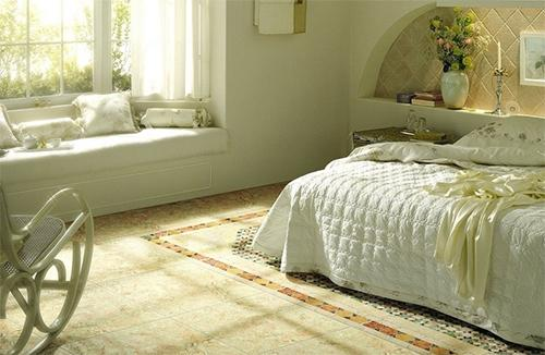 改善卧室环境,提升睡眠质量的9个妙招