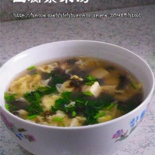 """豆腐配上这些""""黄金搭档"""" 营养翻倍"""