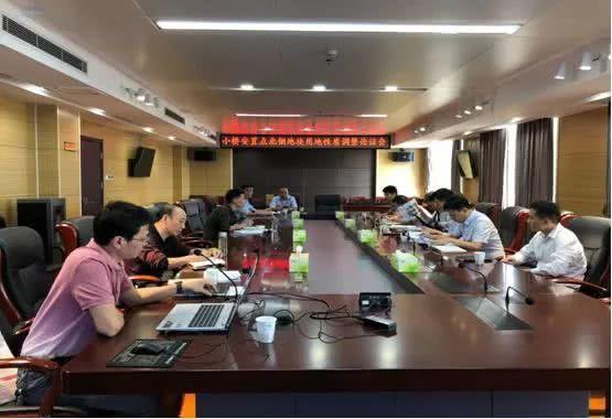 预计4万㎡!鄂州首所九年一贯制学校又有新进展