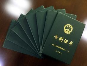 武汉首设百万元专利金奖 网上推荐申报截至4月底