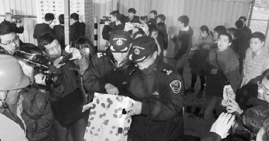 """武汉首""""尝""""直接进口水果 市民可受享更多优惠"""