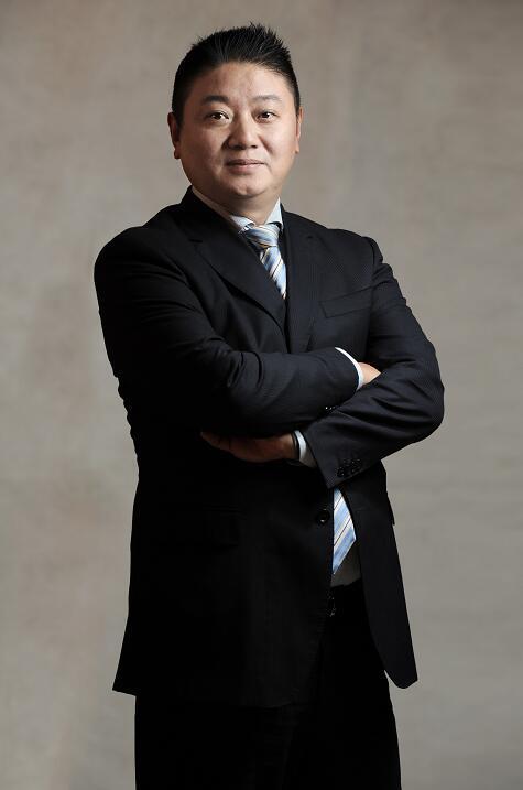 """国美""""家•生活""""战略助推江城百万家庭消费升级"""
