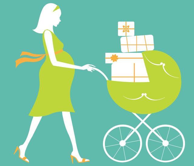 如何舒适过春季 孕妇妈妈居住环境指南