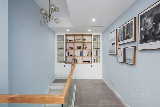 创意起居室v母婴母婴吊顶640_427书房店家居装修效果图图片