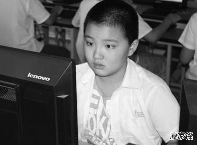 10岁男孩发现案例超新星湖北一初中生研修证英语课三个例参与初中图片
