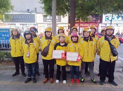 http://www.shangoudaohang.com/jinrong/238008.html