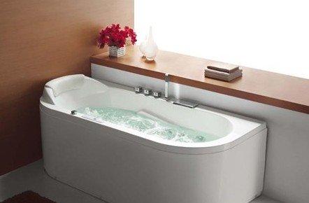 我的世界浴缸怎么做