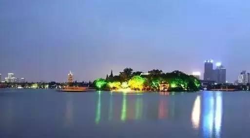 今日报料 财知道    杭州西湖风景区    杭州淳安千岛湖风景区  安徽9